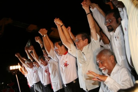 penang-flushed-emotion-karpal.jpg