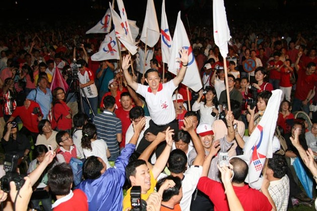 penang-rally-guan-eng-lifted.jpg