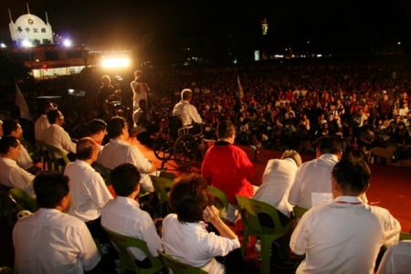 penang-rally-karpal-wheel-stage-view.jpg